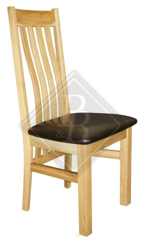 Cambridge Dining Chair P B Furniture Ltd Stylesfurniture