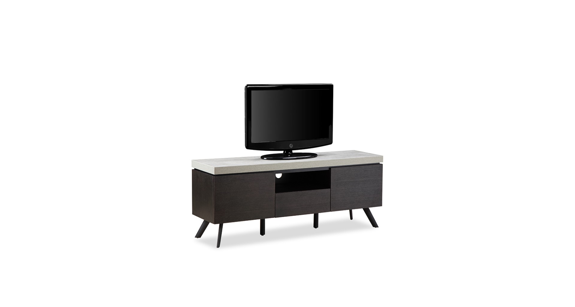 Brookes Small Large Tv Unit P B Furniture Ltd Stylesfurniture